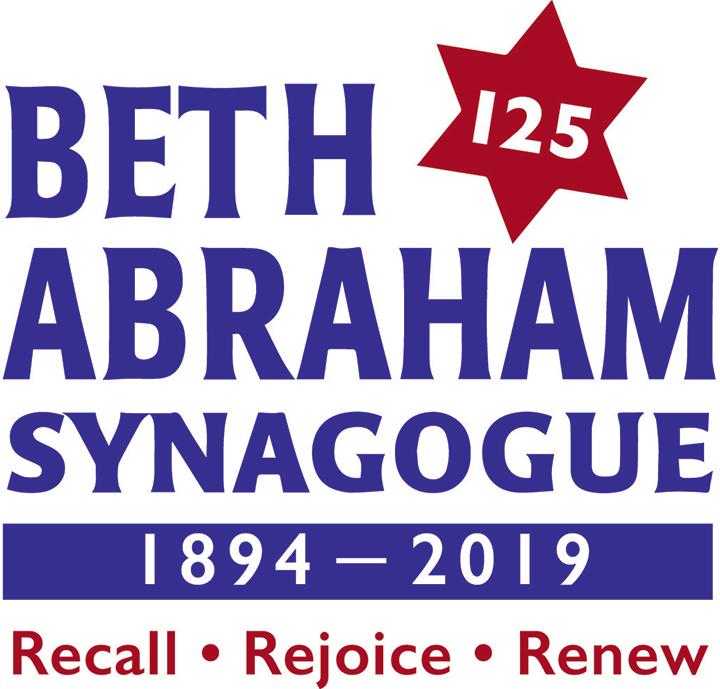 Beth Abraham Synagogue