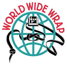 World Wide Wrap logo